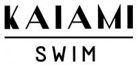 Kaiami Swim