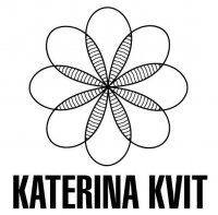 Katerina Kvit
