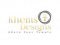 Khems Designs