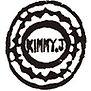 Kimmy J