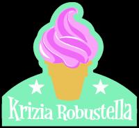 Krizia Robustella
