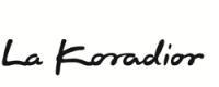 La Koradior