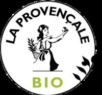 La Provencale Bio