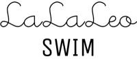 LaLaLeo Swim