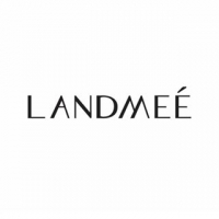 Landmee