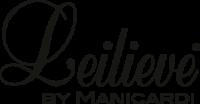 Leilieve By Manicardi