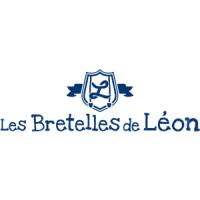 Les Bretelles De Leon