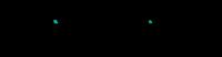 Lindka Cierach