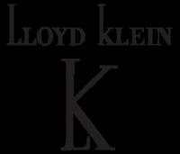 Lloyd Klein