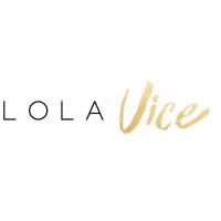 Lola Vice
