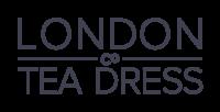 London Tea Dress Company