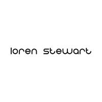 Loren Stewart