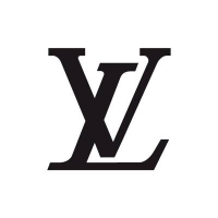 Louis Vuitton Joaillerie