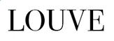 Louve Collection