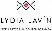 Lydia Lavin