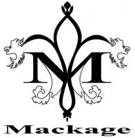 Mackage