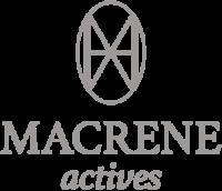 Macrene Actives