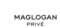 Mag & Logan