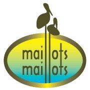 Maillots Maillots