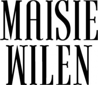 Maisie Wilen