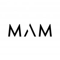 MAM Originals