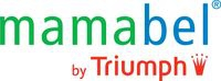 mamabel by Triumph