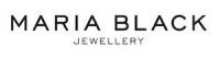 Maria Black Jewelery