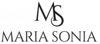 Maria Sonia