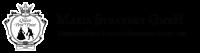 Maria Stransky