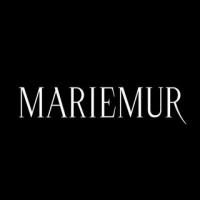 Marie Mur