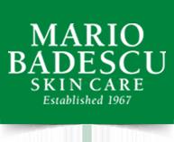 Mario Badescue