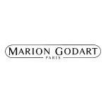 Marion Godart