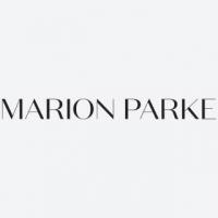 Marion Parke