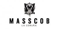 Masscob