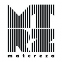 Matereza