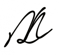 Mau Loa