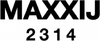 Maxxij