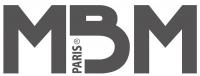 MBM Paris