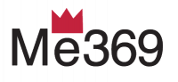 Me369