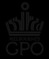 Melbourne\'s GPO (Retailer)