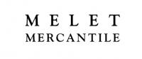 Melet Mercantile