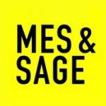Mes & Sage
