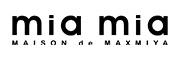 Mia Mia Maison de MaxMiya