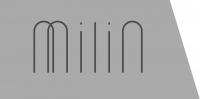 Milin