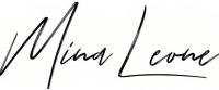 Mina Leone
