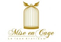 Mise en Cage