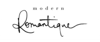 Modern Romantique