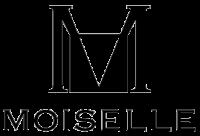 Moiselle