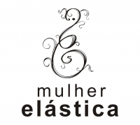 Mulher Elastica