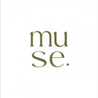 Muse The Label